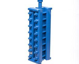 Kenco Engineering Liquid Level Measurement Products
